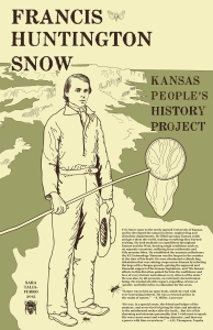 KS Peoples Hist Proj-Taliaferro